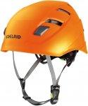 Edelrid Zodiac Orange | Größe 54 - 62 cm |  Kletterhelm