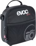 Evoc ACP 3L Action Camera Pack Schwarz, Reisetasche, 3l