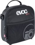 Evoc ACP 3L Action Camera Pack |  Kameratasche
