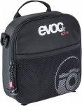 Evoc ACP 3L Action Camera Pack Schwarz, 3l,Kameratasche ▶ %SALE 35%