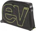 Evoc Bike Travel BAG PRO Unisex   Schwarz   280l   +280l