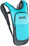 Evoc CC 2L+2L Bladder Blau, Fahrradrucksack, 2l