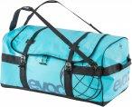 Evoc Duffle Bag 100l (Modell Sommer 2021) Blau |  Reisetasche