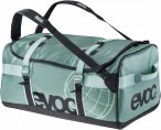 Evoc Duffle Bag 40L (Modell Sommer 2021) Grün |  Reisetasche