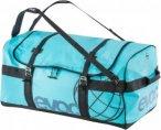 Evoc Duffle Bag 40L Blau, Reisetasche, 40l