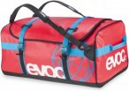 Evoc Duffle Bag 60L Rot, Reisetasche, 60l