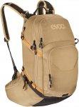 Evoc Explorer Pro 26L    Fahrradrucksack