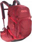 Evoc Explorer Pro 26L Rot, Fahrradrucksack, 26l