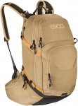 Evoc Explorer Pro 26L |  Fahrradrucksack