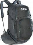 Evoc Explorer Pro 30L |  Fahrradrucksack
