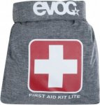 Evoc First AID KIt Lite Waterproof Grau, One Size -Farbe Black -Heather Grey, On