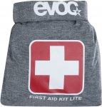 Evoc First AID KIT Lite Waterproof | Größe One Size |  Erste Hilfe & Notfallau
