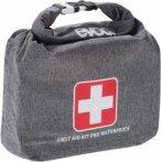 Evoc First AID KIT Pro Waterproof | Größe One Size |  Erste Hilfe & Notfallaus