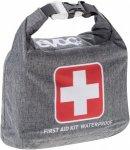 Evoc First AID KIt Waterproof Grau, One Size,Erste Hilfe & Notfallausrüstung