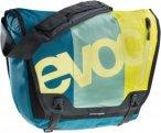 Evoc Messenger Bag Mehrfarbig, Reisetasche, 20l