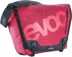 Evoc Messenger Bag Rot, Reisetasche, 20l