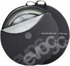 Evoc Road Bike Wheel Case | Größe One Size |  Fahrradtasche