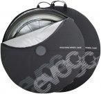 Evoc Road Bike Wheel Case Schwarz | Größe One Size |  Fahrradtasche