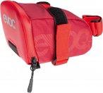 Evoc Saddle Bag Tour | Größe One Size |  Fahrradtasche