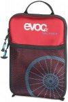 Evoc Tool Pouch | Größe One Size |  Fahrradtasche