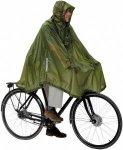 Exped Daypack & Bike Poncho UL | Größe One Size |  Freizeitjacke