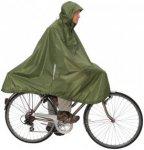 Exped Daypack & Bike Poncho | Größe One Size |  Freizeitjacke