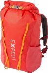 Exped Kids Typhoon 12 Rot, 12l, Kinder Daypack