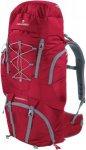 Ferrino Narrows 50 | Größe 50l |  Alpin- & Trekkingrucksack