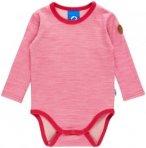 Finkid MUN Wool Kinder | Pink | 60 / 70 | +60 / 70,70 / 80,80 / 90,90 / 100
