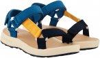 Finkid Nauha Blau | Größe EU 31 |  Sandale