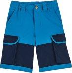 Finkid Orava Blau | Größe 140 - 150 |  Shorts