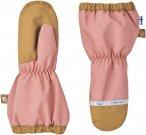 Finkid Pakkanen Pink   Größe S    Fausthandschuh