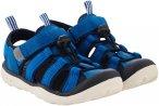 Finkid Pelto Blau | Größe EU 27 |  Sandale