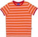 Finkid Renkaat Pink, 110 -120 -Farbe Carrot -Coral Almond, 110 -120