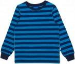 Finkid Rulla | Kinder Langarm-Shirt