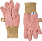 Finkid Sormikas Pink | Größe XL |  Fingerhandschuh