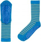 Finkid Tapsut | Größe 19 - 22,23 - 26,27 - 30,31 - 34 | Kinder Socken