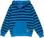 Finkid Tulva Kinder | Blau / Gestreift | 90 / 100 | +80 / 90,90 / 100,100 / 110,