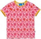 Finkid Tuumi | Kinder Kurzarm-Shirt