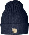 Fjällräven Byron Hat | Größe One Size |  Accessoires