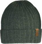 Fjällräven Byron Hat Thin Oliv | Größe One Size |  Kopfbedeckung