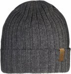 Fjällräven Byron Hat Thin Grau, One Size,▶ %SALE 10%