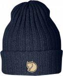 Fjällräven Byron Hat Blau, One Size,▶ %SALE 10%