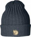Fjällräven Byron Hat Grau, One Size,▶ %SALE 25%