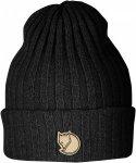 Fjällräven Byron Hat Schwarz, One Size,▶ %SALE 10%