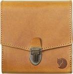 Fjällräven Cartridge Bag Braun   Größe One Size    Tasche
