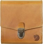 Fjällräven Cartridge Bag Braun, Gürtel-& Hüfttasche, One Size