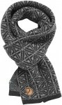 Fjällräven Frost Scarf | Größe One Size |  Schals