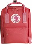 Fjällräven Kanken Mini Pink | Größe 7l |  Kinderrucksack