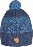 Fjällräven Kids Snowball Hat Blau, Accessoires, One Size